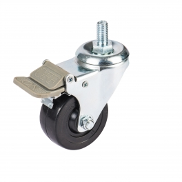 DJM-Threaded Stem Serise
